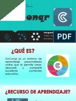 GoConqr - INFORMATICA