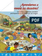 aprendamosaprevenirlosdesastres-kayori-150331144037-conversion-gate01.pdf