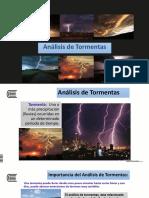 006_Precipitacion Tormentas 2018-10.pptx