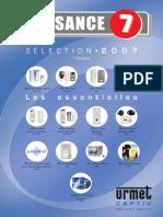 urmet_controle_acces.pdf