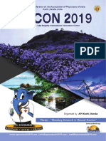 APICON-2019-Brochure.pdf