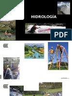 001_Hidrologia 2019-10