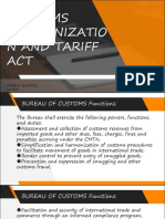 CUSTOMS MODERNIZATION & TARIFF ACT.pdf