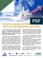 redacoes-ibge-enem-2010-2017.pdf