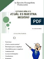 elevangelismo-120627191205-phpapp01.pdf
