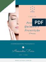 E-book Curso de Peeling Químico e Prescrição (1).pdf