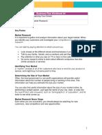 BusinessPlanWorksheet_04