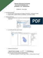 TutorialNo.2_Creando Mapas.pdf