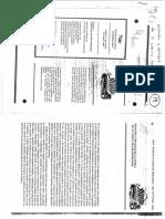 Huseby Not y oralidad.pdf