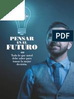 mercer.pdf