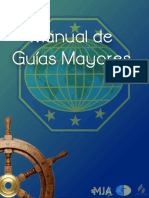 Manual GM