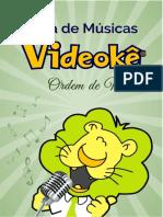 Ordem músicas.pdf
