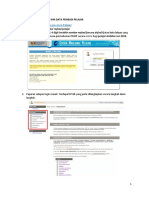 PROFIL_PELAJAR_DAN_AKTIVITI_KEPIMPINAN.pdf