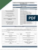 DMPF-ADMINISTRATIVO-2018-04-05.pdf