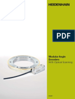 1222041-20_Modular_Angle_Encoders_Optical_en.pdf.pdf