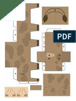 model_part_3.pdf