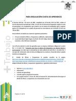 INSTRUCTIVO_REGULACION_CUOTA_APRENDICES.pdf