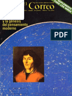 074884so.pdf