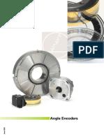 angleencoders208_736-26.pdf