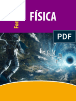 Formulario-Fisica-Raimondi-Solucionarios.net.pdf