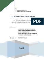 TECNO INFORME 1.pdf