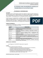 02 ESP TEC- INST. ELECTROMECNICAS - CORREGIDO.docx