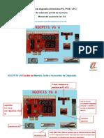 KQCPET6-V6-Manual.en.es.pdf