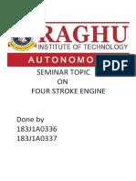 4 stroke engine.docx