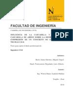Jaime Huertas Miguel Angel - Portocarrero Regalado Luis Alberto.pdf