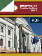 INFORME GESTION-2018.pdf