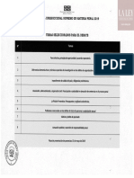 XI-PLENO-JURISDICCIONAL-SUPREMO-EN-MATERIA-PENAL-FINAL