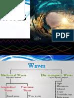 EM wave