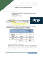"""Pip """"Carretera Rio Blanco Mollepata - 1"""