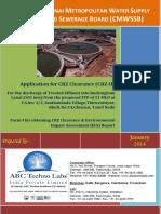 08012016LPTZCF9PEIAReport-Thiruvott.pdf