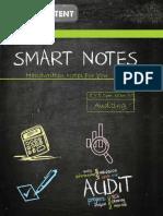 sybcom-sem-4-auditing-smart-notes-mumbai-university.pdf