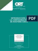 configuracion de routers cisco.docx