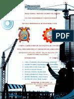 informe 4 concreto..docx