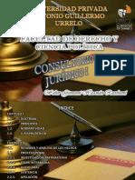 El Contrato de Juego y Apuesta