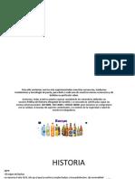 backus diapositivas.pdf