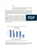JUSTIFICACIÓN C3.1.pdf
