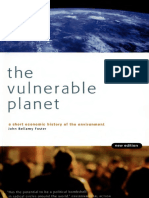 Vulnerable-Planet-A-Short-Economic-History-of-Environment.pdf