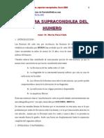 fractura_supracondilea