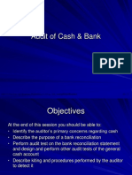 AUDITING_Cash_AND_BANK.pptx
