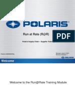 R@R Supplier Process Training PDPDEV_1003 (1)