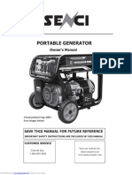 sc10000e.pdf