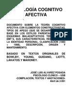 ECA - LOS EMTS.pdf