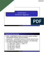 8_classification NaiveBayes.pdf