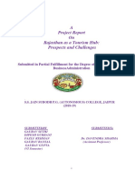 dipesh project VI sem-1.docx
