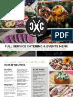 Cedar+Creek+Wedding+Packet+PDF