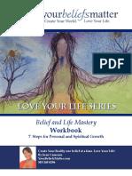 7-Steps-to-Belief-Mastery_workbook_final.pdf